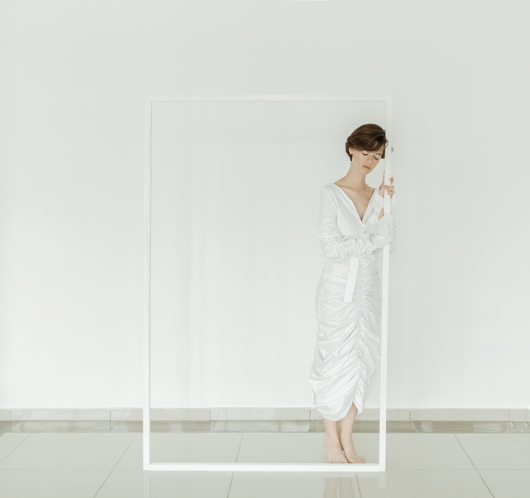 IMG_9787 - Copy